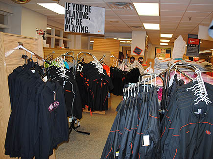 Easier Than Ever To Shop The Tusculum College Bookstore Online