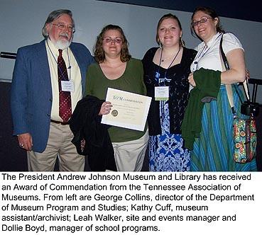 ajmuseum_award