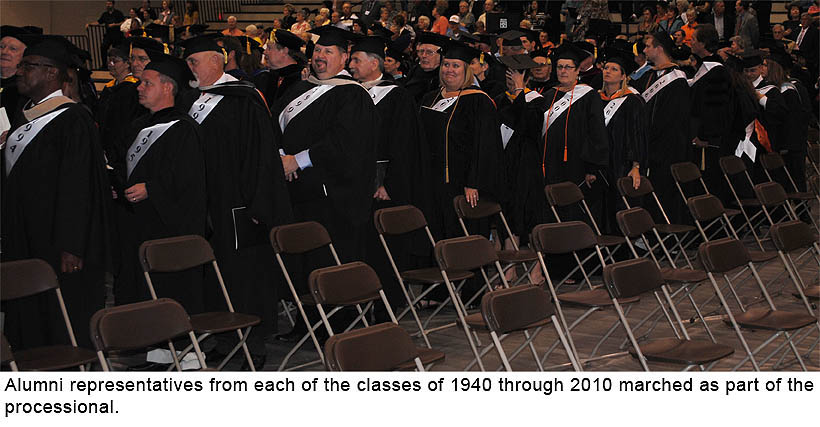 alumni_inaugurationprocession