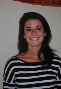 Ally Carrino