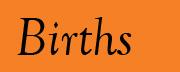 births1