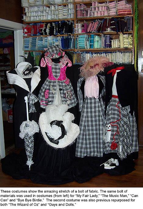 costume_dresses