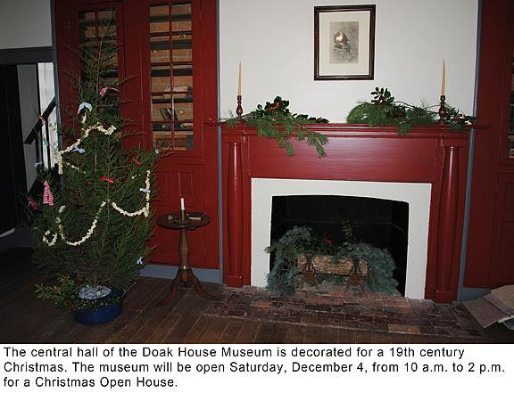 dhm_christmasopenhouse