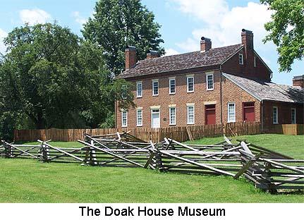 doakhouse3
