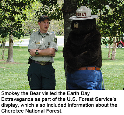 earthday_smokey