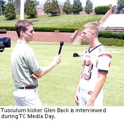 glen_black_interview.jpg