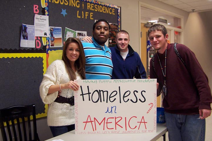homelessservprojweb
