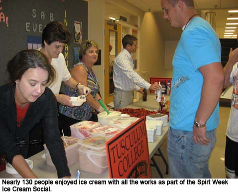 ice-cream-social-009web