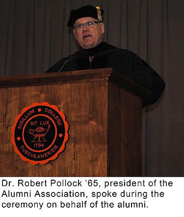 inauguration_pollock