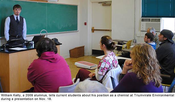 kelly_classroom