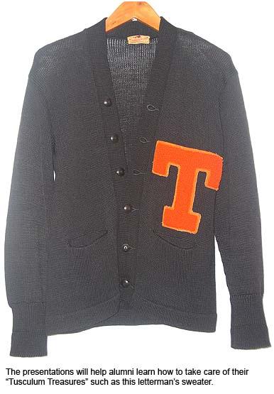 lettersweater31