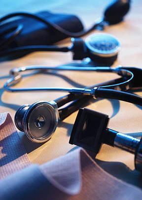 medical_image