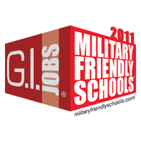 militaryfriendlylogo