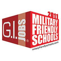 militaryfriendlylogo