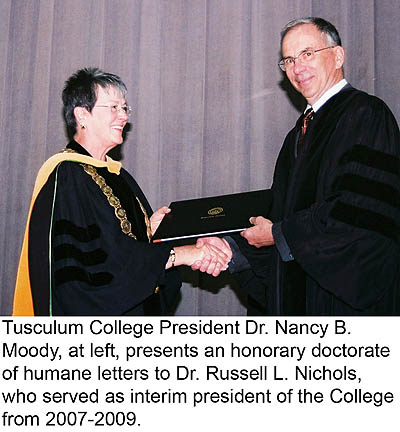 nichols_honorarydegree
