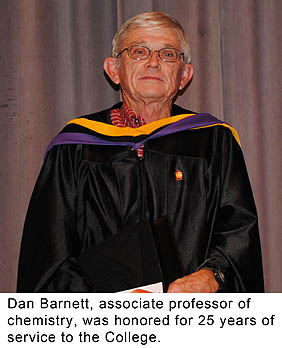 openingconvocation_barnett