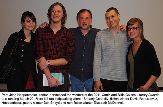 owens_winners