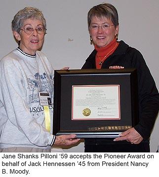 pioneer_award