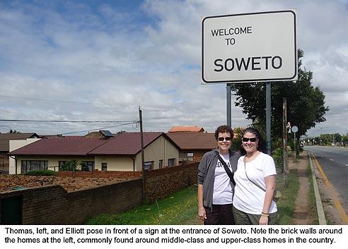 sa_soweto1