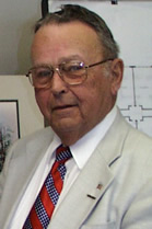 Dr. Stanley R. Welty, Jr.