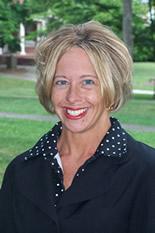 Susan Vance