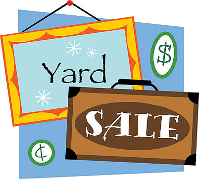 yardsale_graphic